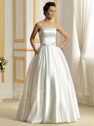 strapless wedding dress strapless wedding dresses simple strapless lace wedding