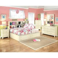 Daybed With Storage Daybed Daybed With Bookcase Daybed With Bookcase Bookcase