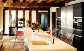 luxury interior designers apartment design ideas luxury apartment
