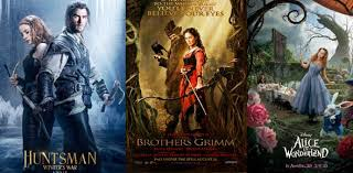 film of fantasy top fantasy film quizzes trivia questions answers proprofs quizzes