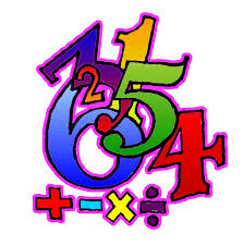 math animated gif free download clip art free clip art on