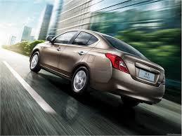 nissan 350z price in pakistan nissan sunny cars in india 2012 new nissan sunny cars prices in