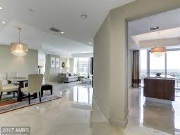livingroom gg luxury real estate listings ttr sotheby u0027s international realty