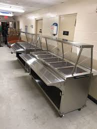 electric table top steam table 202 best restaurant equipment wishlist images on pinterest