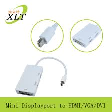 Vga To Hdmi Wiring Diagram Search On Aliexpress Com By Image
