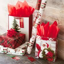 gift wrap christmas christmas gift wrap hallmark corporate