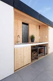 outdoor kitchen island plans kitchen islands marvelous outdoor kitchen island plans best
