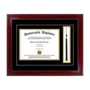 diploma frame size diploma frames