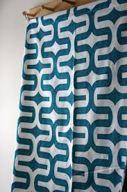 home decor weight fabric embrace in aquarius slub home decor weight fabric from premier