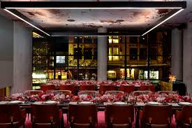 private events u0026 dining function venues qt melbourne