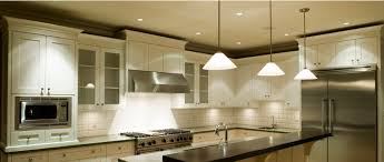 home decor kitchen home decoration kitchen photo of nifty kitchen ideas decor and