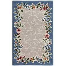 Jcpenney Kitchen Rugs Fresh Jcpenney Kitchen Rugs Perfect Ideas Kitchen Rugs For The