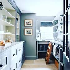 45 use the following kitchen pantry design ideas to create a