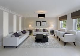 livingroom modern living room decoration information about pictures of modern black