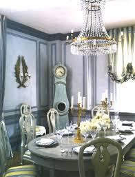 116 contemporary lighting fixtures dining room mesmerizing