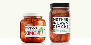 8 best kimchi brands in 2017 tangy and spicy korean kimchi we love