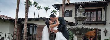 monterey wedding venues palm desert wedding venues monterey country club receptions