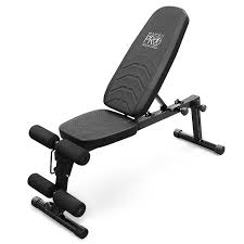 Bench Gym Equipment Best 25 Marcy Home Gym Ideas On Pinterest Marcy Bench Home Gym