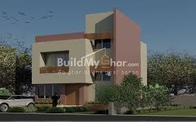 2 Bhk Home Design Layout Symphony 2 Bhk House Design Plan