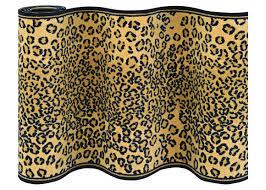 leopard print rugs uk creative rugs decoration