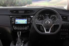 nissan juke for sale in pakistan 2017 nissan x trail update u2013 price and features announced