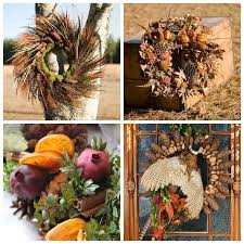 19 best wreaths for all seasons images on wreaths a