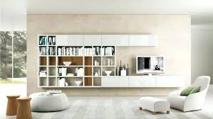 living room cabinets and shelves wall cabinet design for living room ironweb club