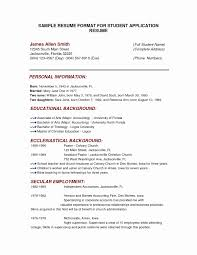 Public Speaker Resume Sample Free by Pretty Cool Free Resume Builder Online Things For Me Pinterest