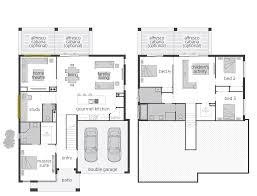 floor plans sydney horizon floorplans mcdonald jones homes