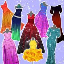 dress designer doll fashion android apps on google play