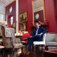 richard keith langham bedroom richard keith langham interview designers richard keith langham inc