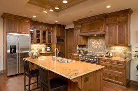 small kitchen ideas with island 101 craftsman kitchen ideas for 2018