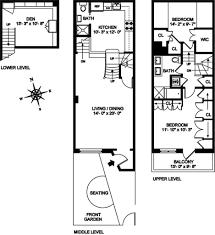 New York Apartment Floor Plan by Karlie Kloss U0027s New York Apartment Karlie Kloss New York