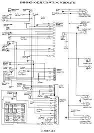 peterbilt wiring diagram 1993 1993 chevrolet wiring diagram 1993