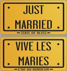 kit dã coration voiture mariage 18 best voitures images on car wedding car