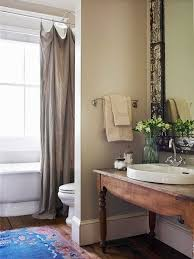 Pod Style Bathroom Bathroom Inspiration The Pioneer Woman