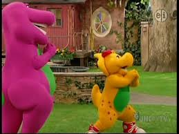 Barney Three Wishes Video On by Wishing Wishes Barney Wiki Fandom Powered By Wikia