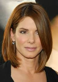 short medium straight hairstyle short hairstyles for fine hair