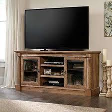 sauder living room furniture furniture the home depot