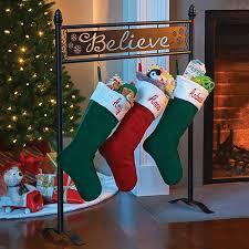christmas holder believe christmas holder stand improvements