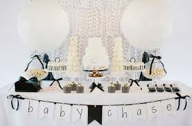 baby shower theme for boy 100 baby shower themes for boys for 2017 shutterfly