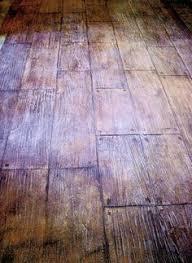 Basement Flooring Tiles With A Built In Vapor Barrier How To Finish A Basement Wall Concrete Block Walls Basement