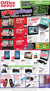 target bonus black friday ad 2012 16 best target images on pinterest target ad campaigns and