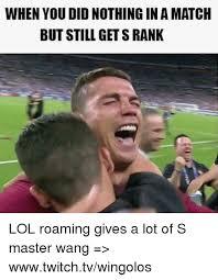 Twitch Memes - 25 best memes about twitch twitch memes