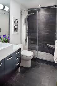 small condo bathroom ideas architectural design build firm anthony wilder design build