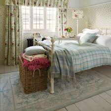 Duck Rugs Fashionable Idea Laura Ashley Rugs Perfect Ideas Malmaison Duck