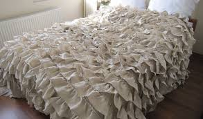simply shabby chic bedding bedding shabby chic twin bedding ebay