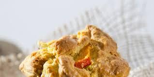 origan en cuisine cuisiner avec l origan nos recettes