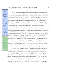 example of acknowledgement in thesis architecture resume layout