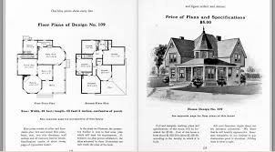 Blueprints For Houses Free Blueprints For Homes Delightful Mansion Floor Plans White House